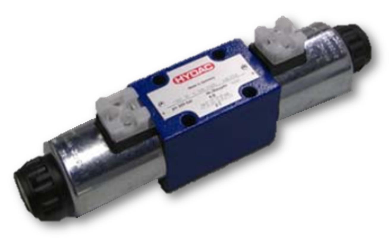 Hydac ball valve catalogue pdf
