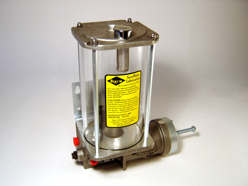 how to send diesel pump by mail