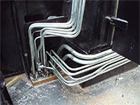 piping-hydraulic-service