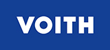 Bosch rexroth catalogue